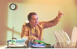 Porque alguns DJs talentosos NUNCA vão bombar? (e o que LAVAR A LOUÇA tem a ver com isso?)