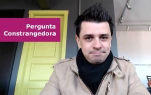Uma pergunta CONSTRANGEDORA para (muitos) DJs/Produtores Brasileiros