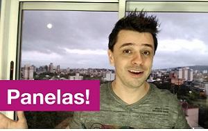 """A """"Solução Mágica"""" para as PANELAS no Mercado de DJs"""
