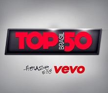 O que aprender com o RANKING Top 50 DJs da House Mag 2014